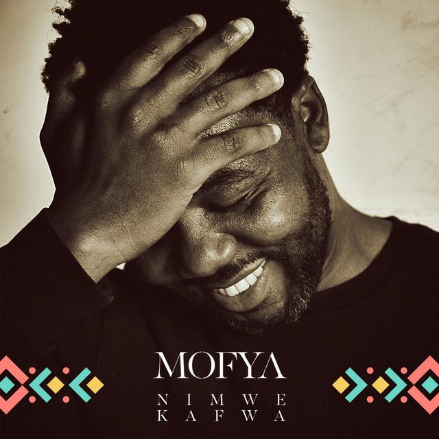 Nimwe Kafwa (feat. True Note)