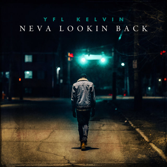 Neva Lookin Back