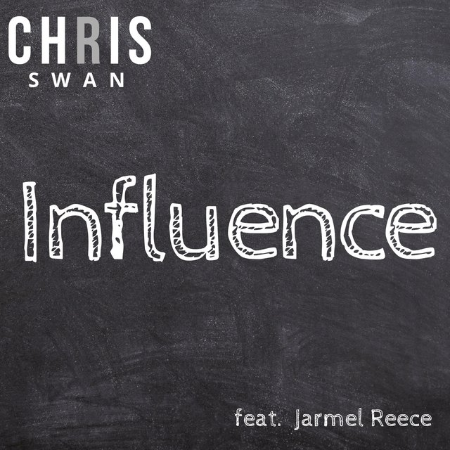 Influence (feat. Jarmel Reece)