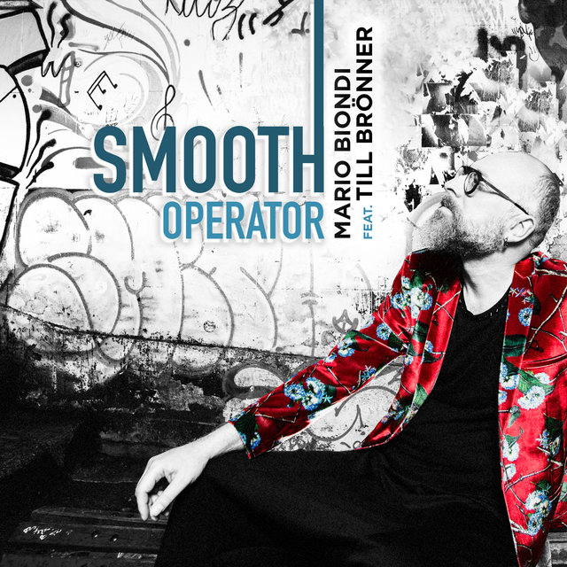 Smooth Operator (Radio Edit)