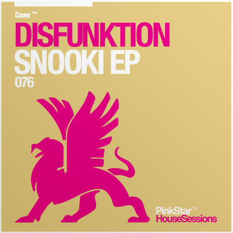 Disfunktion & Disfunktion