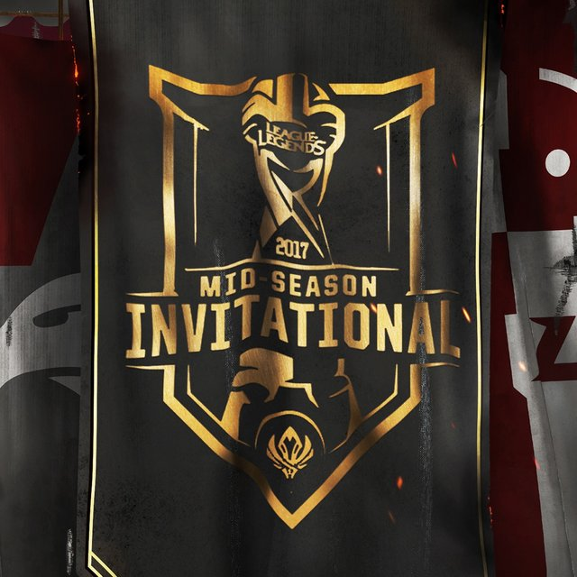 2017 Mid-Season Invitational Theme