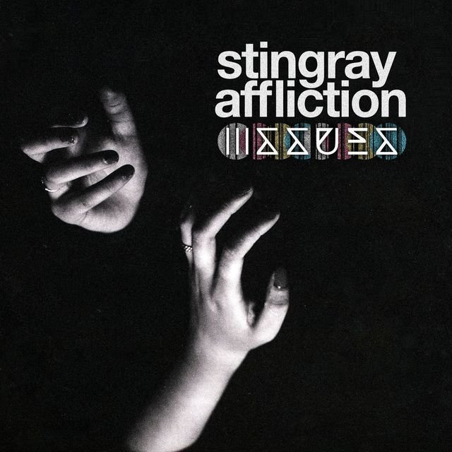 Stingray Affliction