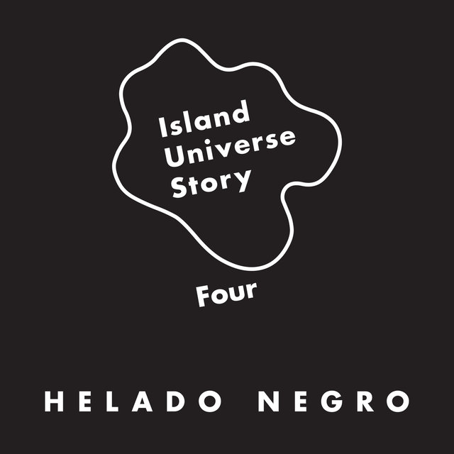 Island Universe Story Four