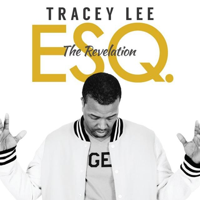 Esq. the Revelation