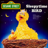 Big Bird's Lullaby