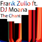 The Chant (Mix 3)