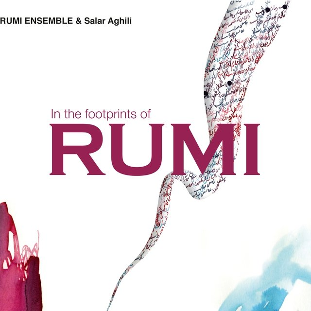 In the Footprints of Rumi