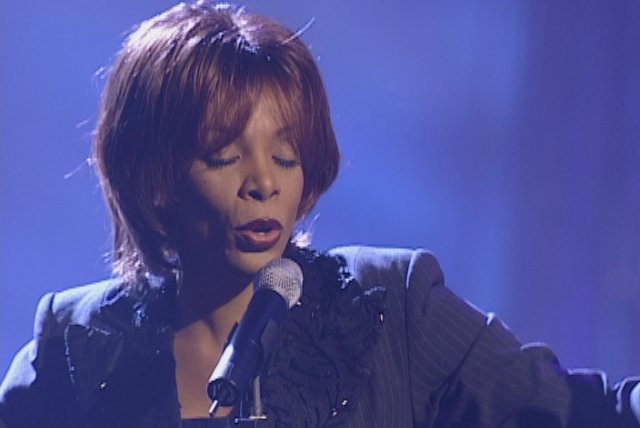 I Feel Love (from VH1 Presents Live & More Encore!)
