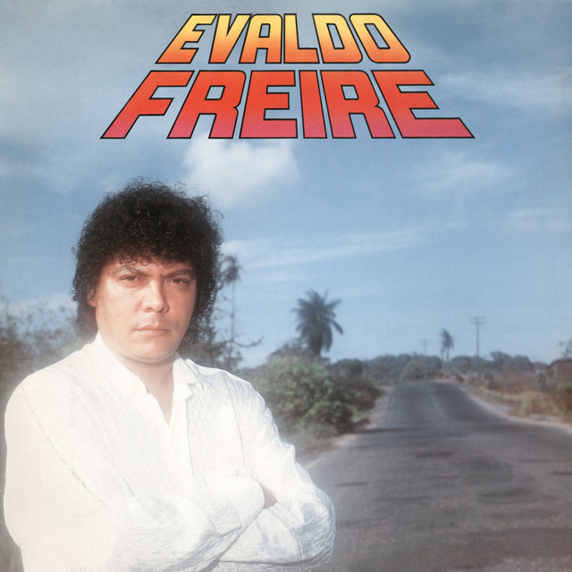 DOWNLOAD SUCESSOS GRÁTIS FREIRE CD 20 EVALDO