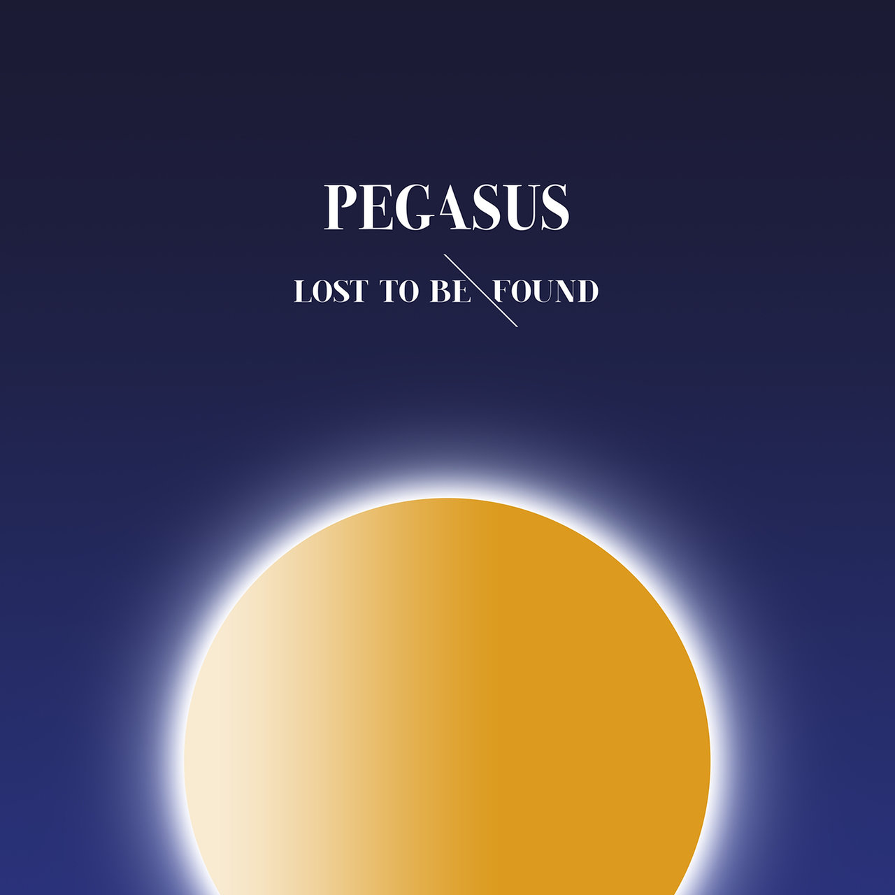 Pegasus - The Epic Quest - 2011
