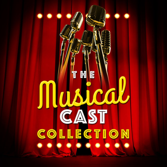 The Musical Cast Collection
