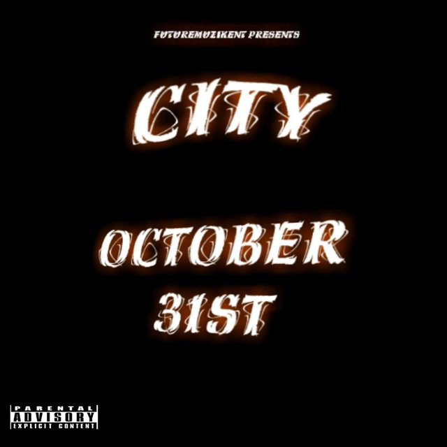 October 31st