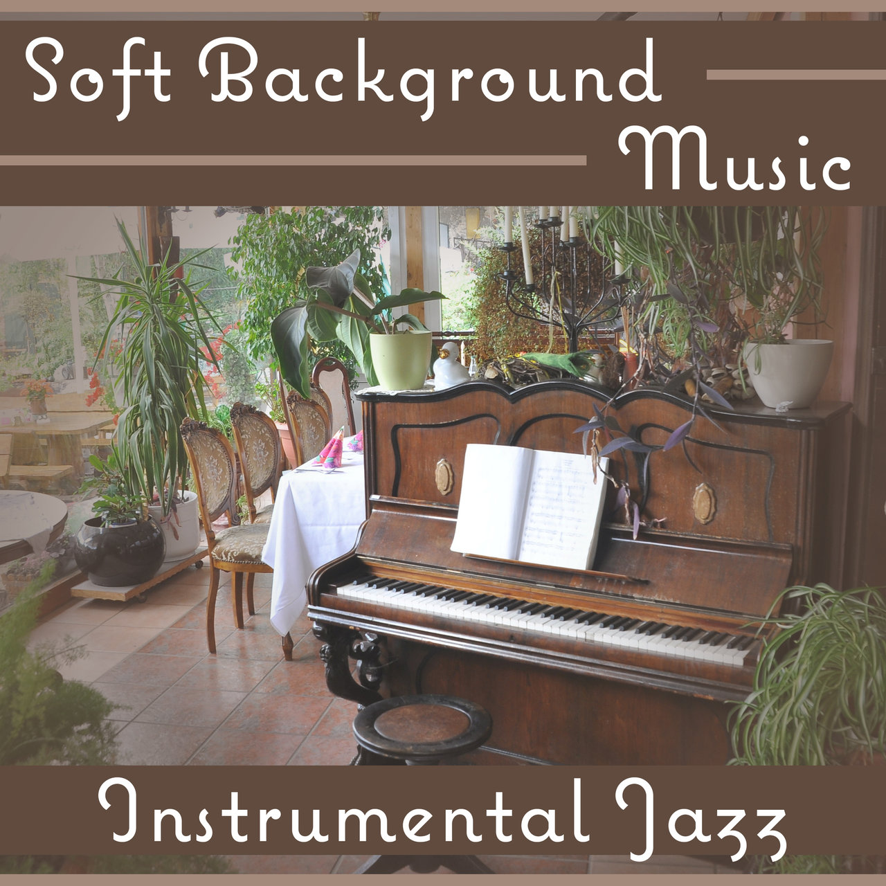 Soft instrumental music mp3 songs download