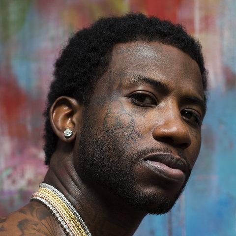 d9acf1e82 Gucci Mane on TIDAL