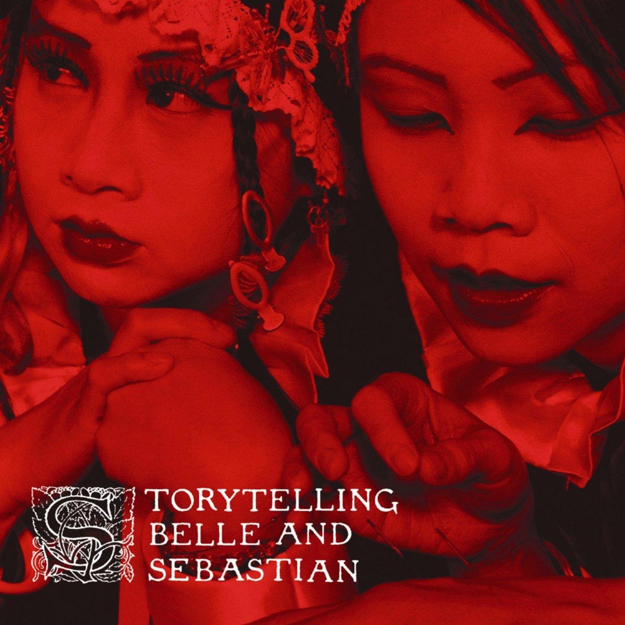 TIDAL: Listen to Belle & Sebastian on TIDAL