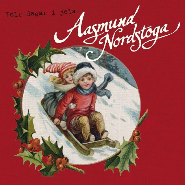 TIDAL Listen To Akevise By Aasmund Nordstoga On