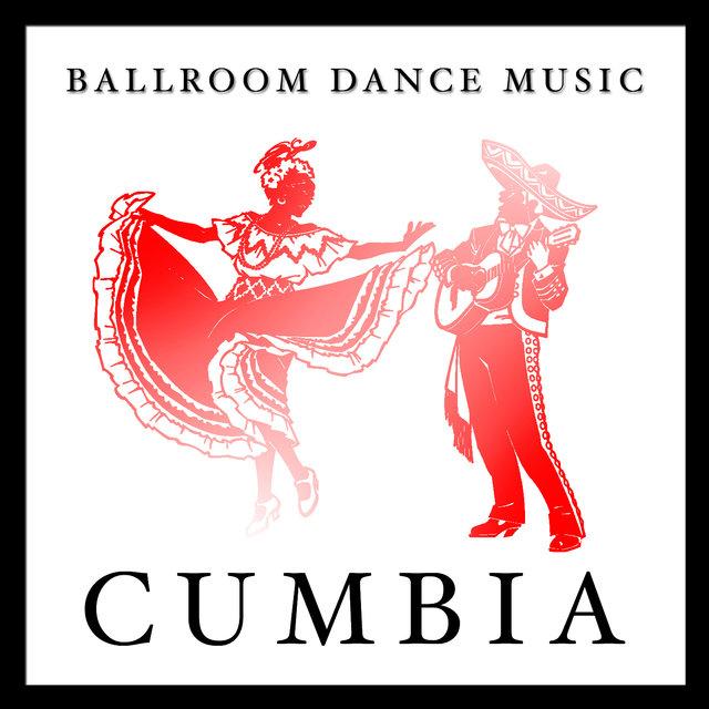 cumbia dance music