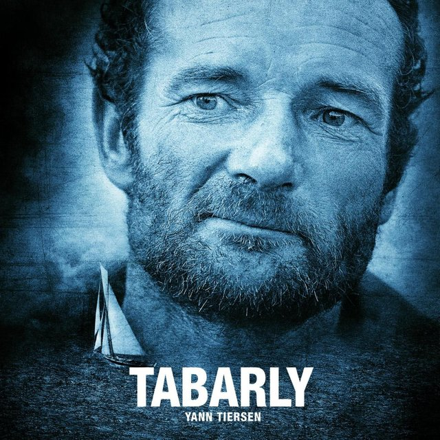 Tabarly (Original Motion Picture Soundtrack)
