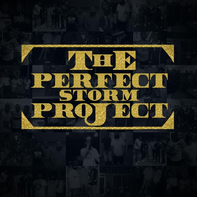 The Perfect Storm Project