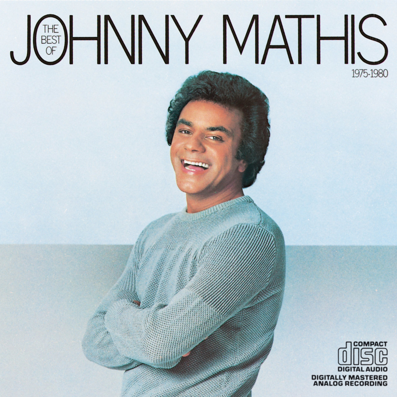TIDAL: Listen to Johnny Mathis Gold: A 50th Anniversary Christmas ...