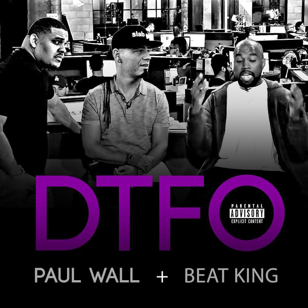 DTFO