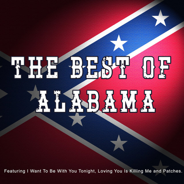 The Best of Alabama