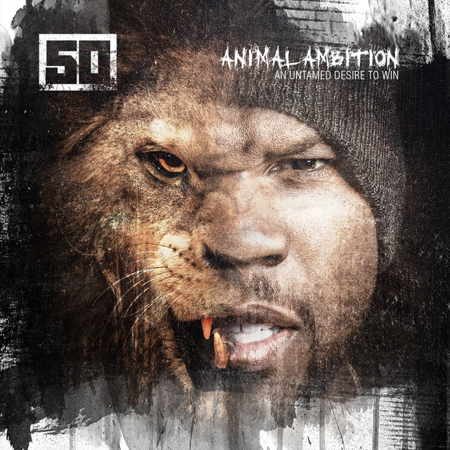 Animal Ambition: An Untamed Desire To Win (Deluxe)