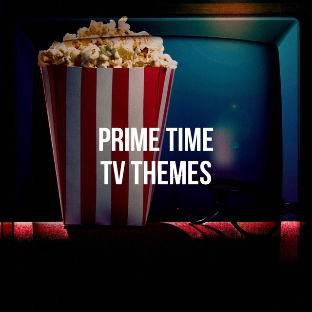 Prime Time Tv Themes