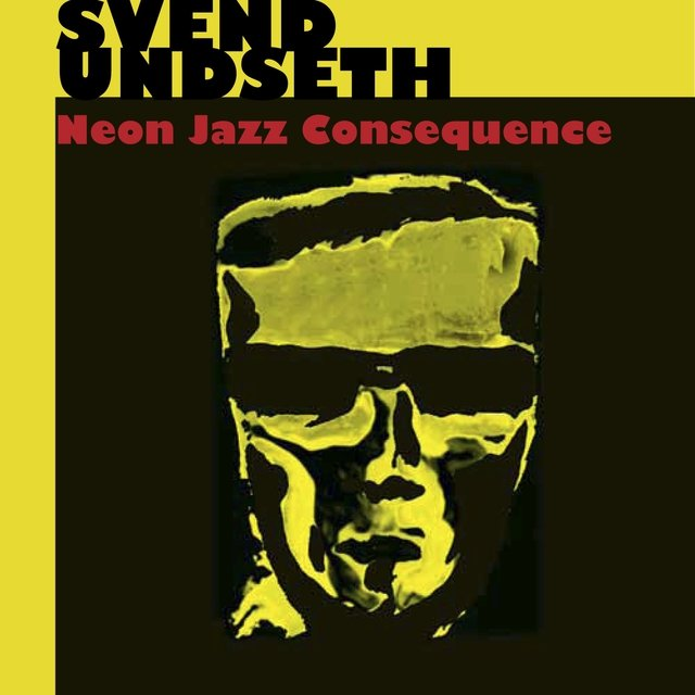 Neon Jazz Consequence