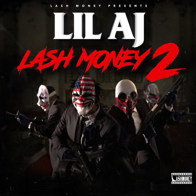 Lash Money 2