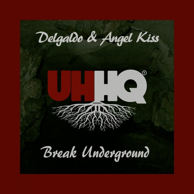 Break Underground