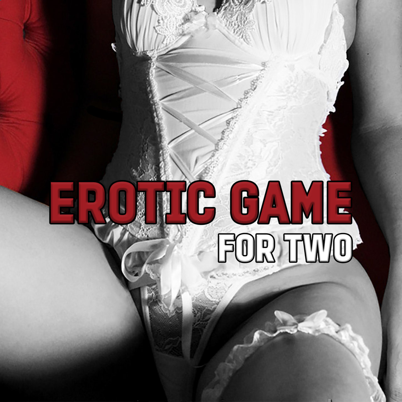 erotic massage dejting match