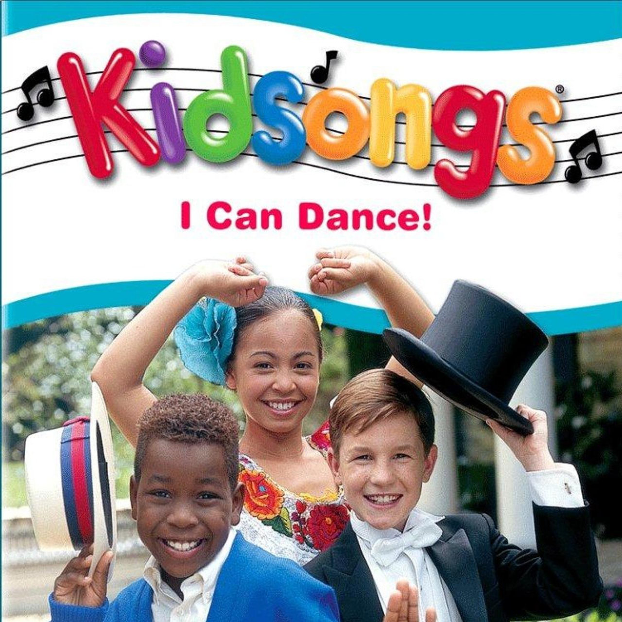 TIDAL: Listen to 30 Best Kid\'s Play Songs on TIDAL