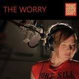 The Worry (feat. Sharon Little)
