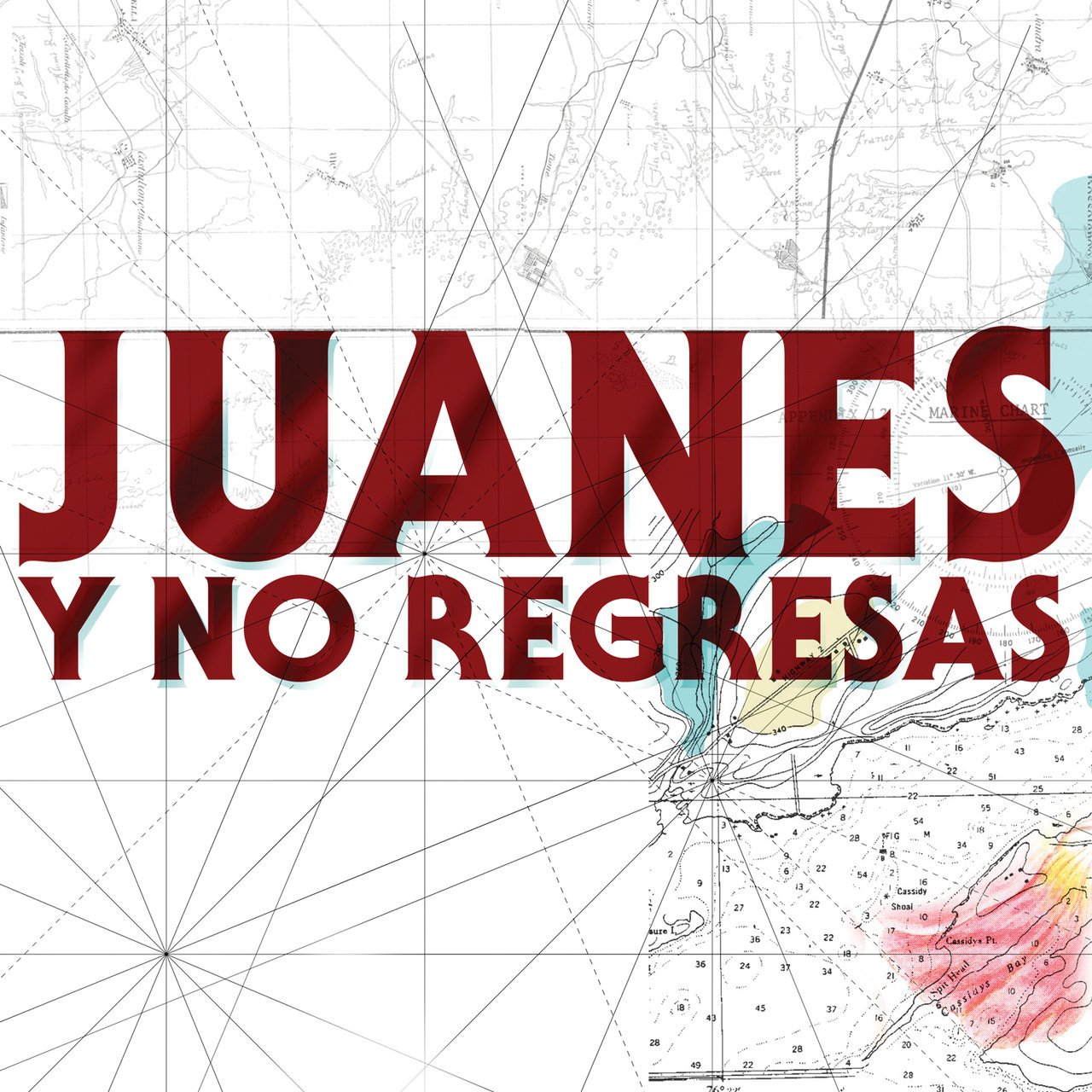 Y No Regresas