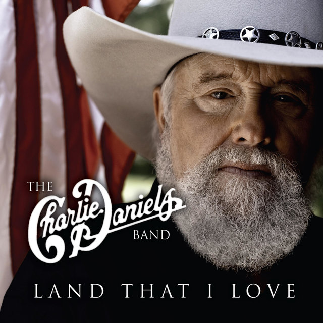 Land That I Love (Songs for America)