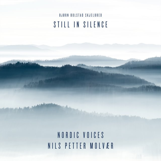 Still in Silence - Featuring Nils Petter Molvær