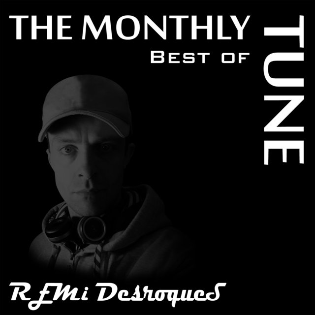 The Monthly Tune - The Best Of