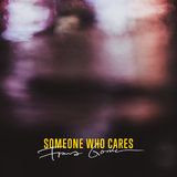 Someone Who Cares