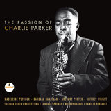 The Epitaph Of Charlie Parker (The Funeral)