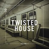 Twisted House, Vol. 4