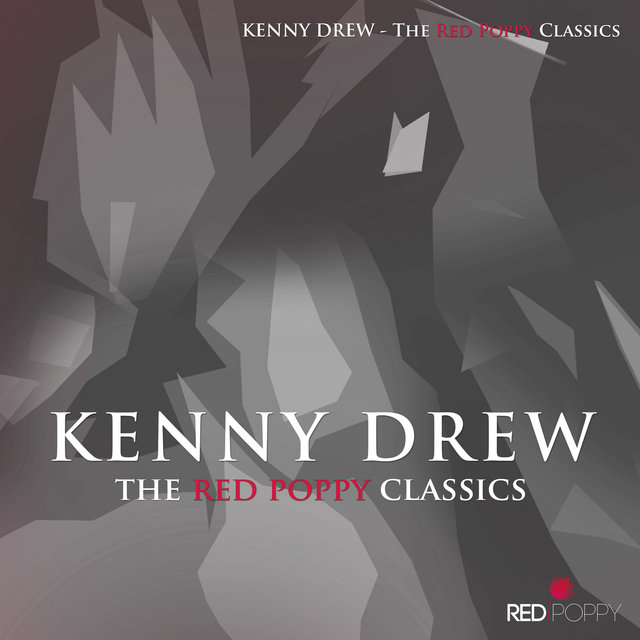 Kenny Drew - The Red Poppy Classics