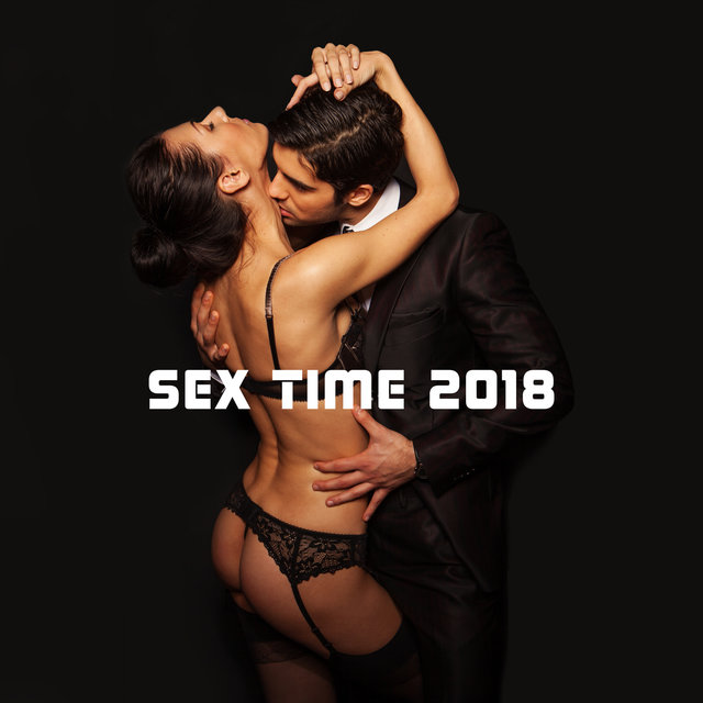 Interesting question Exciting erotic sex pics amusing question