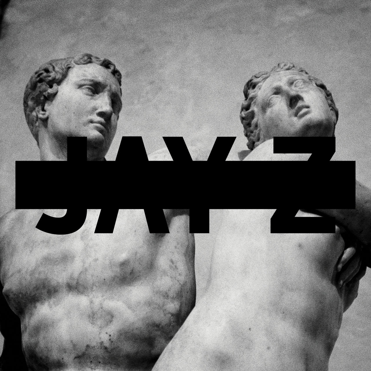Tidal listen to the blueprint explicit version on tidal jay z magna carta holy grail malvernweather