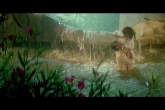 chamak challo chel chabeli hd video song free download