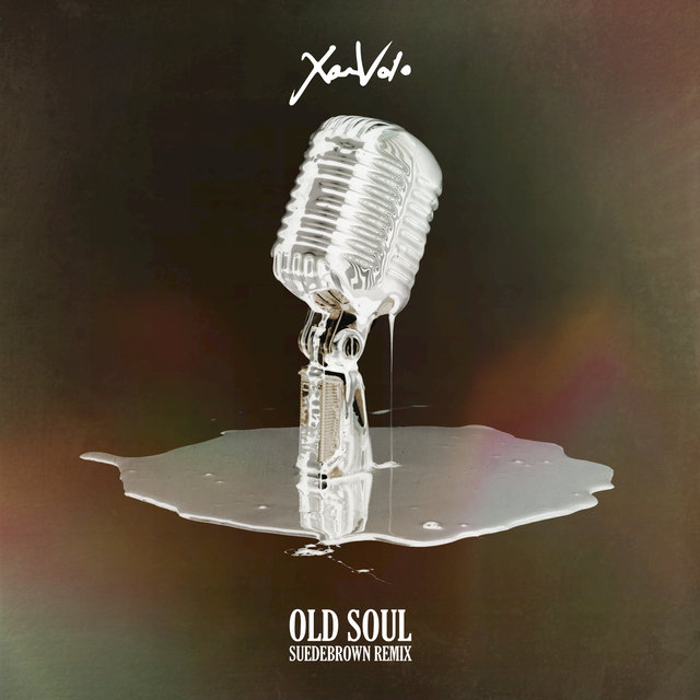 Old Soul (SUEDEBROWN Edit)