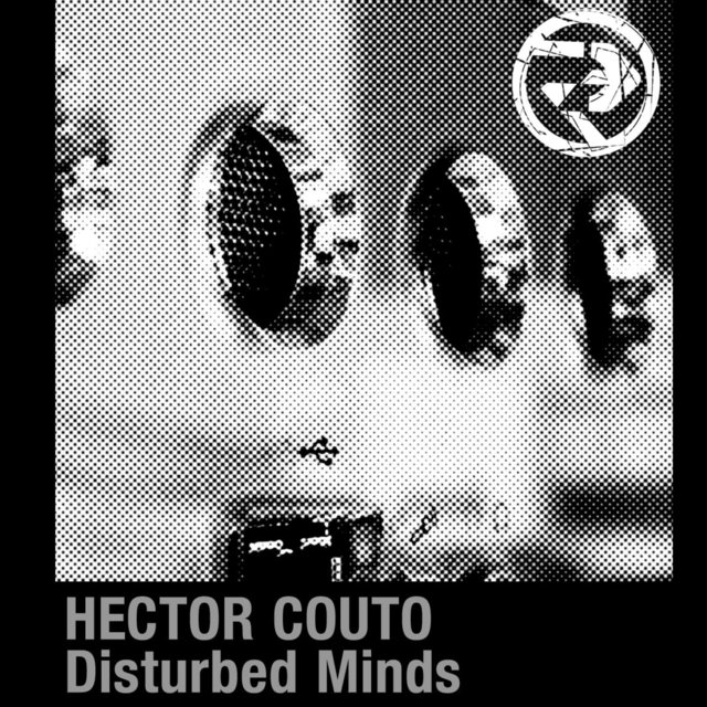 Disturbed Minds