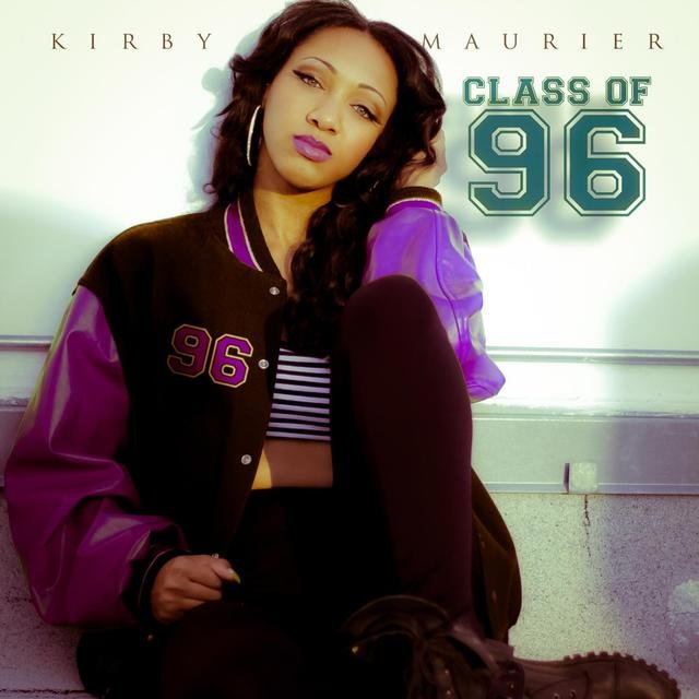 Class of '96 EP
