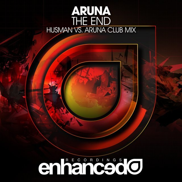 The End (Husman Vs. Aruna Club Mix)